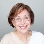 Linda Moses - Chairman