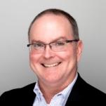David Beckey – Treasurer