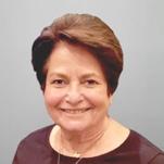 Nancy Levinsohn