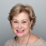 Susan Dinter - Vice Chairman