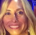 Melissa Schwartz