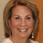 Doreen Heisler, Ph.D. – Officer-At-Large