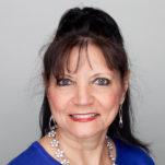 Kathy Krizmanich - Executive Assistant
