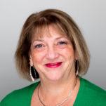 Lori Oziri - Director, Development