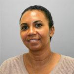 Rhonda Berment - Accounts Receivable Specialist