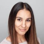 Cheryl Ferrazza - IT Manager