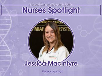 Jessica MacIntyre